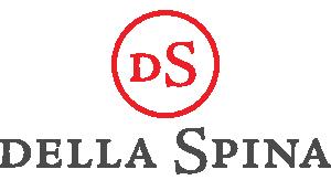 Della Spina Blog
